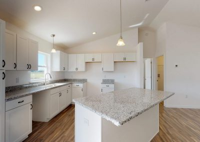 Meadowview kitchen 2