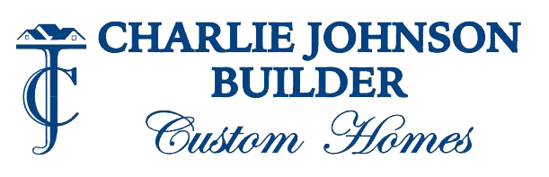 Charlie Johnson Builder