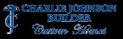 Charlie Johnson Builder